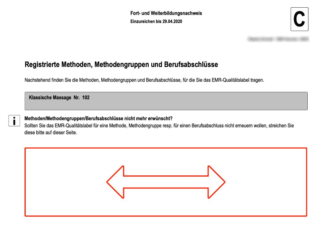 Ausschnitt aus dem PDF